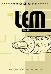 Dialogi - Ebook.