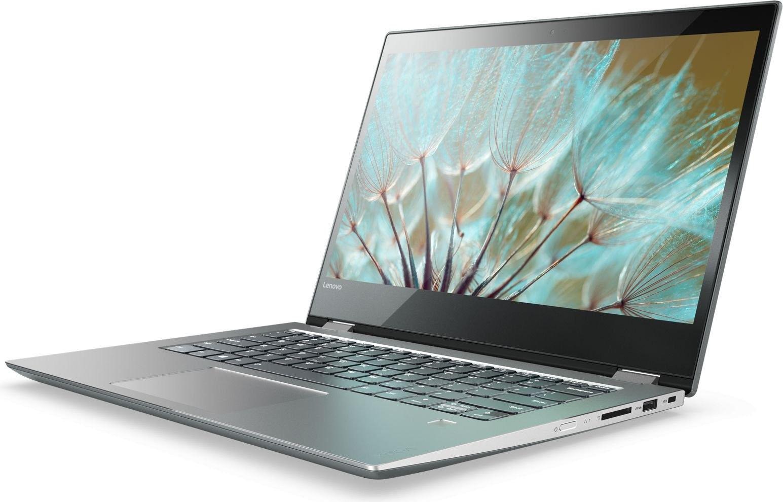 Lenovo Yoga 520-14IKB 80X800HPPB