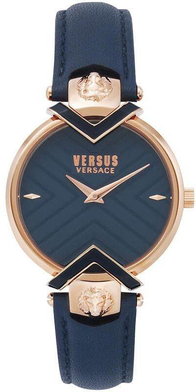 Zegarek damski Versus Versace Mabillon