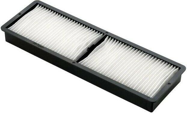 Epson ELPAF47 filtr powietrza do projektorów EB-520, EB-525W, EB-530, EB-530S, EB-535W