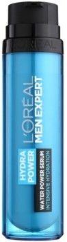 LOréal Paris Men Expert Hydra Power odświeżające skórę serum nawilżające 50 ml