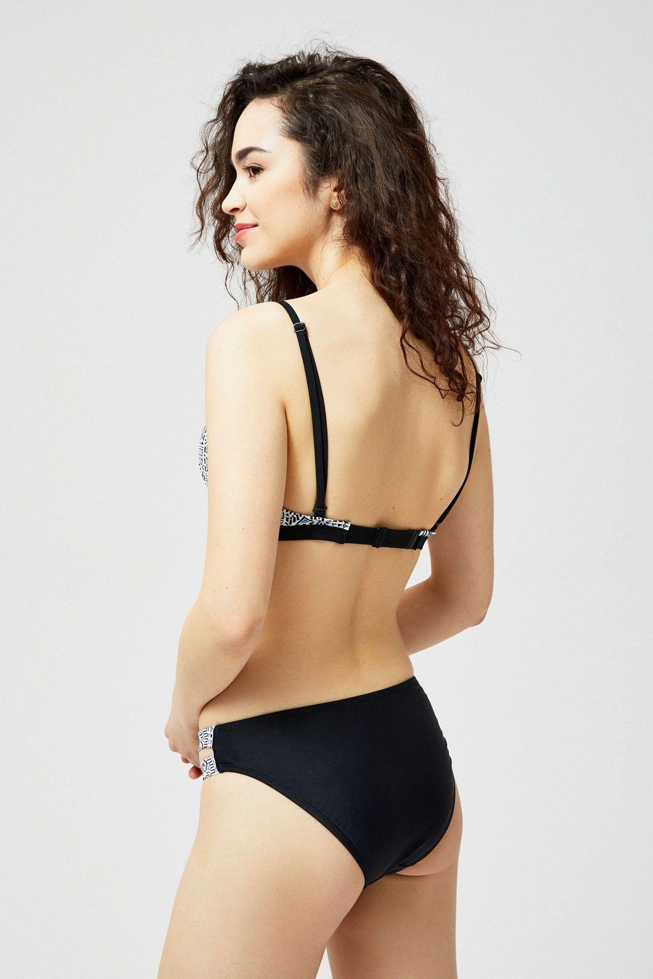 Góra od bikini