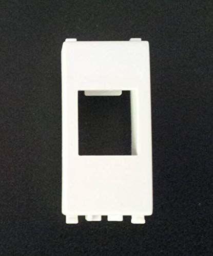 Adapter do pojemnika na owoce Vimar Arke biały