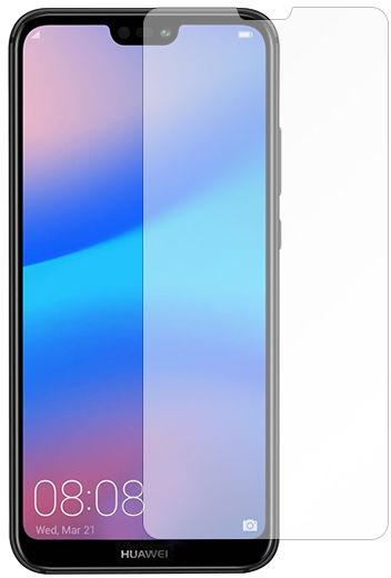 Huawei P20 Lite - folia ochronna
