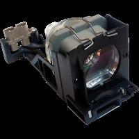 Lampa do TOSHIBA TLP-S10DJ - zamiennik oryginalnej lampy z modułem