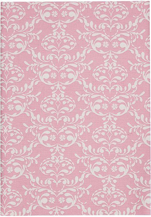 Pikowanie patchworkowe rzemiosło 100% tkanina bawełniana żakardowy wzór do szycia, przebierania się, zasłon, odzież według swobodnej tkaniny - szerokość 45 cali (114) cm - cena ćwierć metrów (0,25 cm)