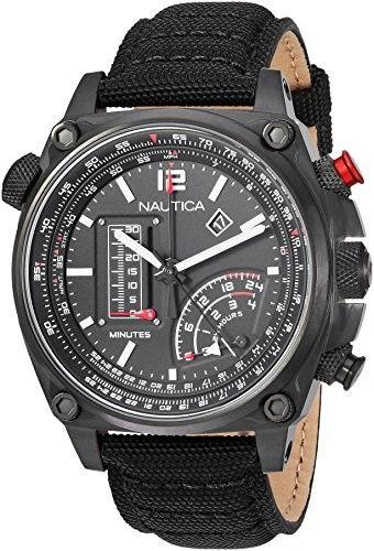 Zegarek Nautica NAPMLR003 - CENA DO NEGOCJACJI - DOSTAWA DHL GRATIS, KUPUJ BEZ RYZYKA - 100 dni na zwrot, możliwość wygrawerowania dowolnego tekstu.