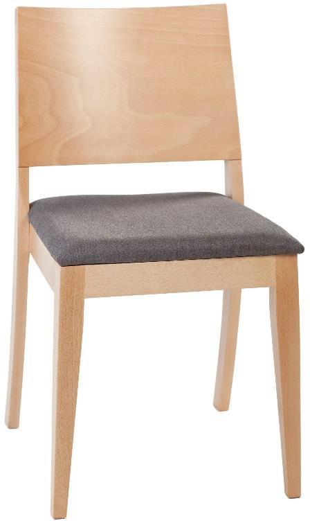 PAGED Krzesło A-9435
