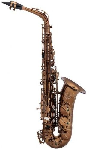Château Chambord CAS-50C - saksofon altowy