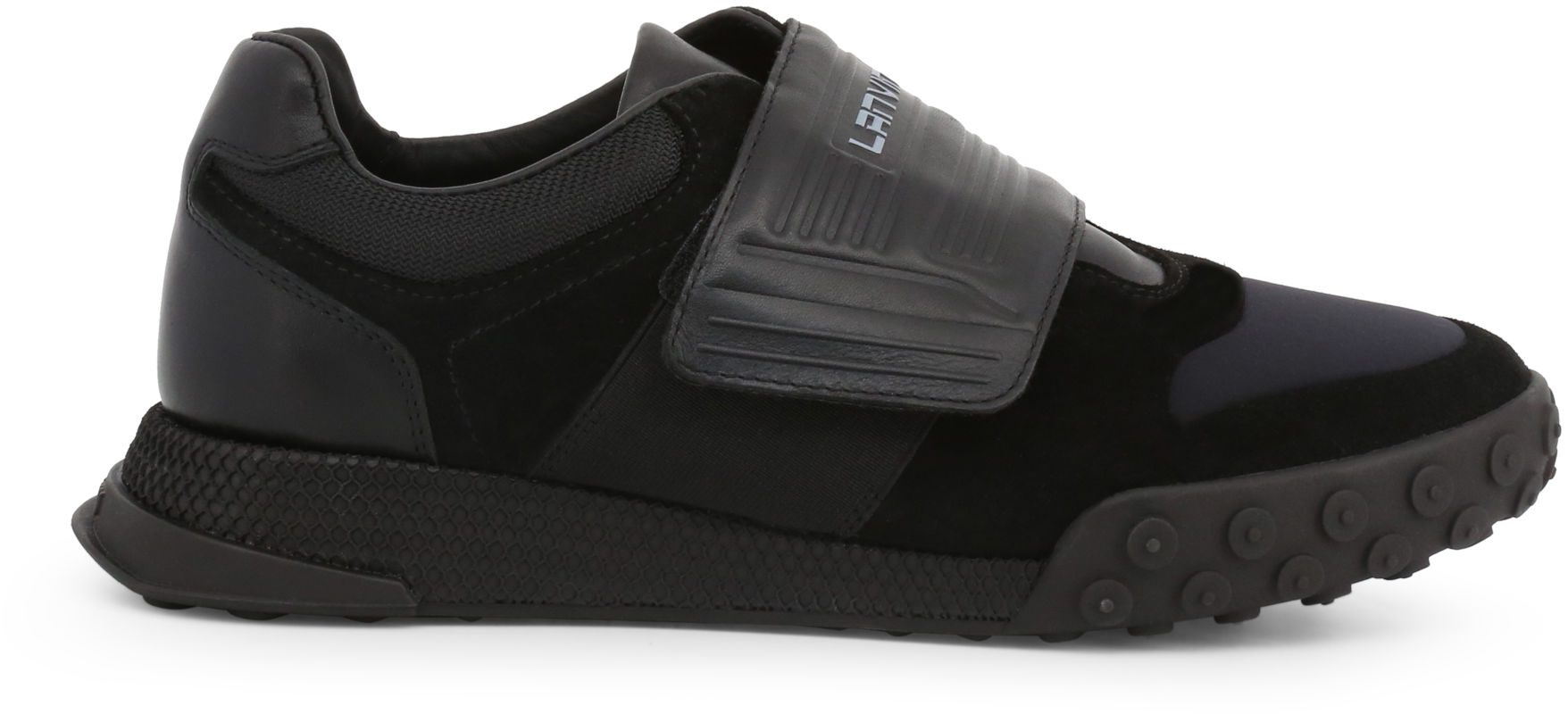 Lanvin Sneakers Męskie