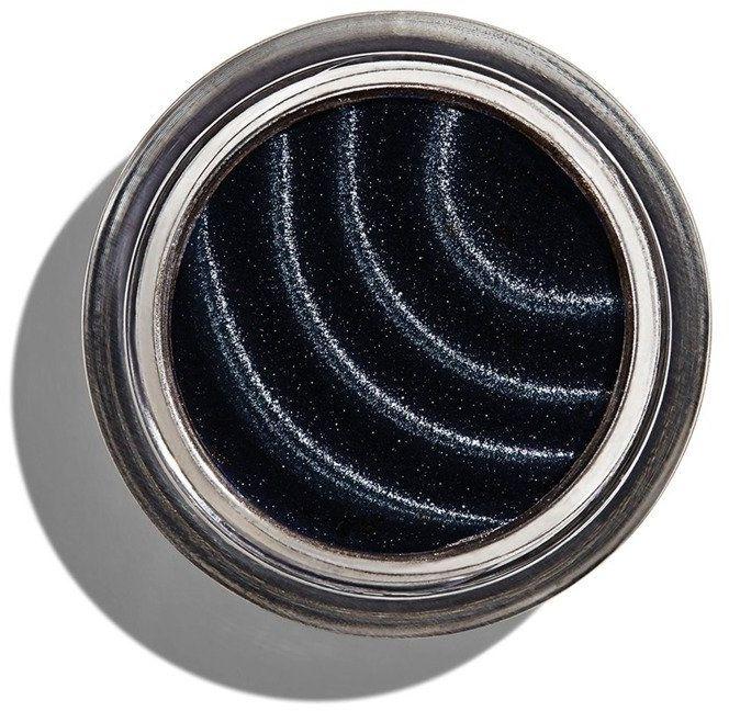 Makeup Revolution Magnetize Eyeshadow Magnetyczny cień do powiek Black