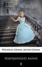 Najpiękniejsze baśnie - Jacob Grimm - ebook
