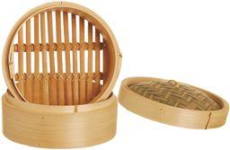 Soul Kitchen Parowar drewniany 18 cm