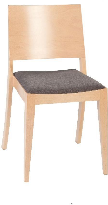 PAGED Krzesło A-9448
