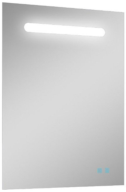 Lustro LED Lina 60x80 Elita (166764)