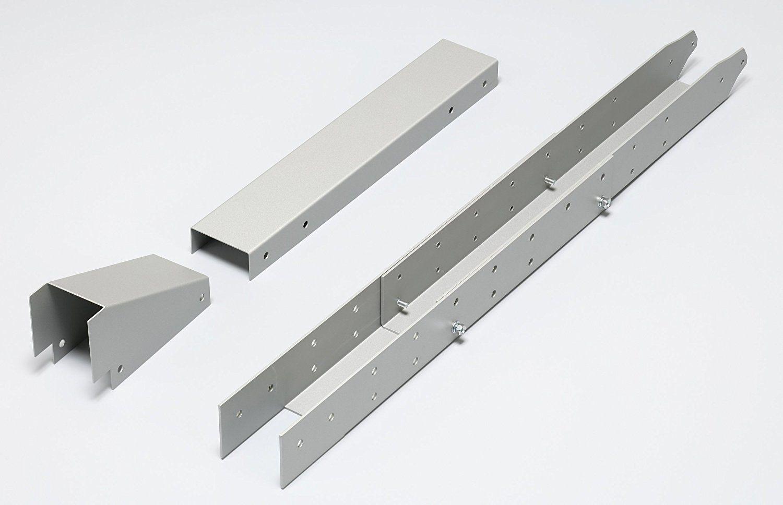 Epson ELPFP11 ramię przedłużające 450mm