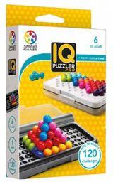 Smart Games IQ Puzzler Pro ZAKŁADKA DO KSIĄŻEK GRATIS DO KAŻDEGO ZAMÓWIENIA
