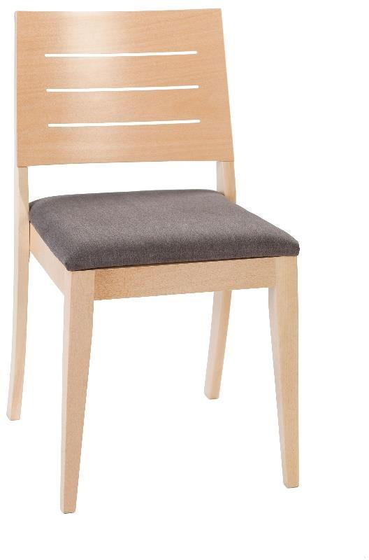 PAGED Krzesło A-9235