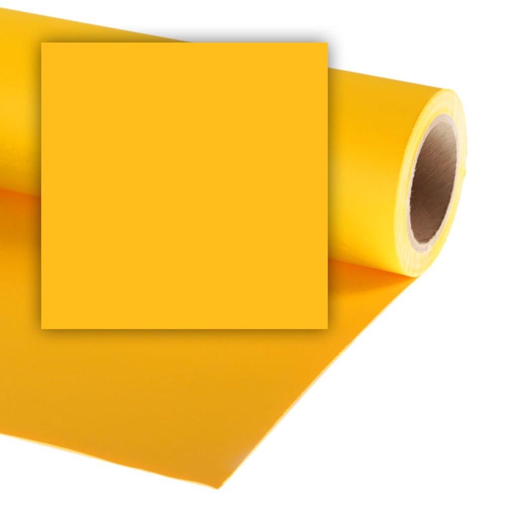 Colorama CO970 Buttercup - tło fotograficzne 2,18m x 11m