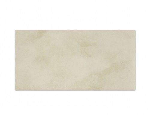 Gres Roca London Blanco Lappato 50x100 cm