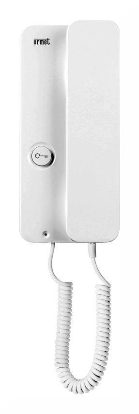 Unifon 1150 MIWI-URMET