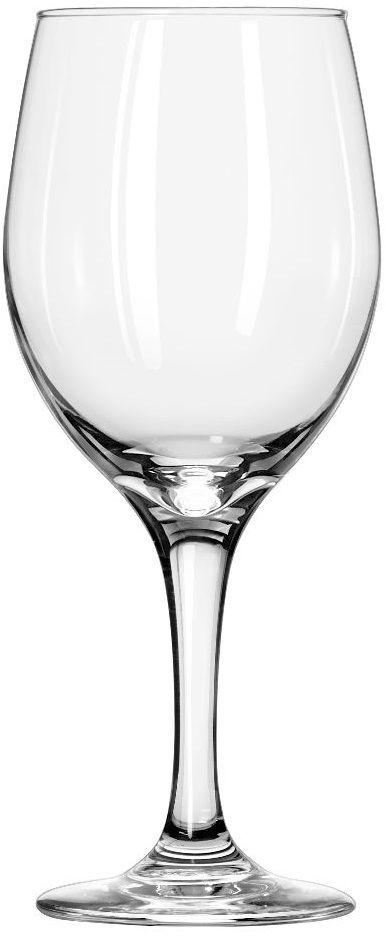 Kieliszek PERCEPTION do wina