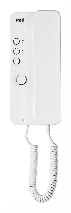 Unifon 1150/1 MIWI-URMET