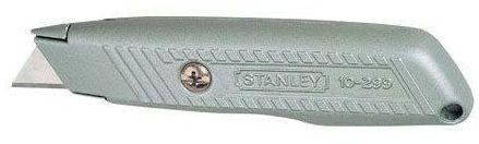Nóż 102990 STANLEY
