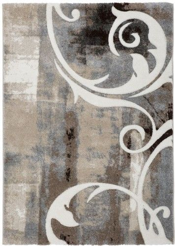 Dywan Obsession ACAPULCO ACA681 taupe