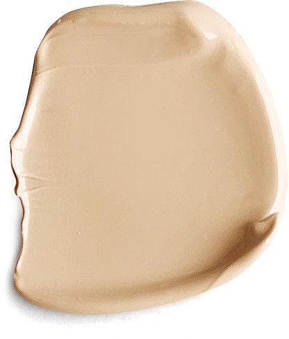 Paese DD Cream krem koloryzujący 2W Beige 30ml