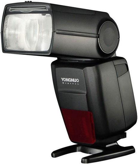 Yongnuo YN686EX-RT Kit lampa błyskowa (Canon)