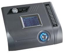 7w1 Micro+Sono+Peel+Hot-Cold+Lift+Photon BN-N97