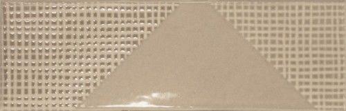 Fragments Vison 6,5x20