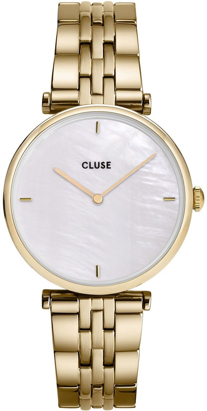 Zegarek damski Cluse Triomphe
