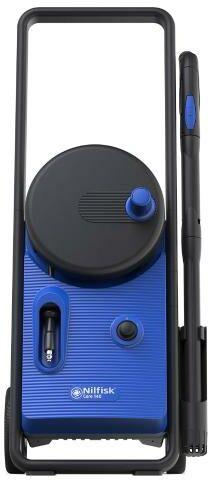 Nilfisk CORE 140-8 POWERCONTROL IH EU - Raty 30x0% - szybka wysyłka!