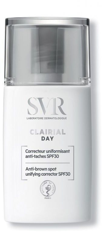SVR Clairial Day 30 ml