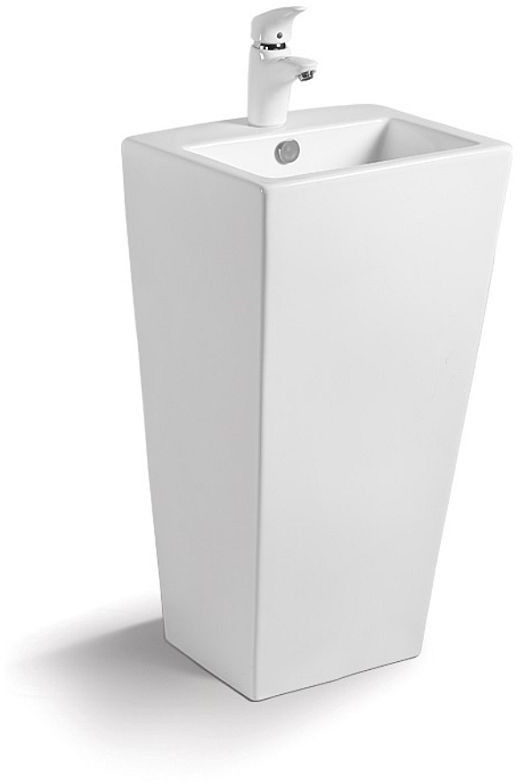 Umywalka wolnostojąca Daria Rea (REA-U9900)