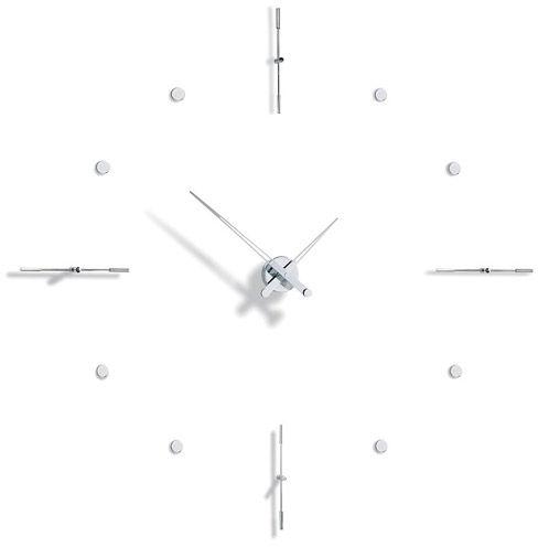 Zegar ścienny Mixto Nomon