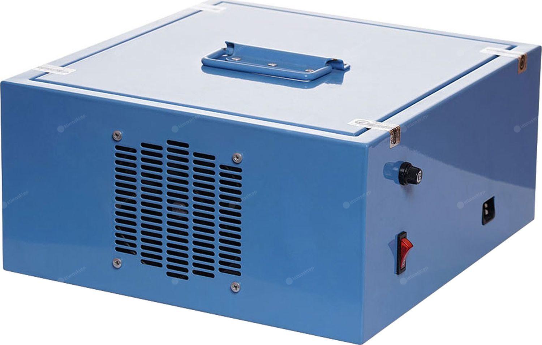 Ozonator Ozonowanie 9GH - 9 g/h - generator ozonu