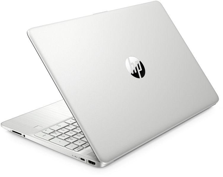 Laptop HP 15s-eq0815nd 19M99EAR