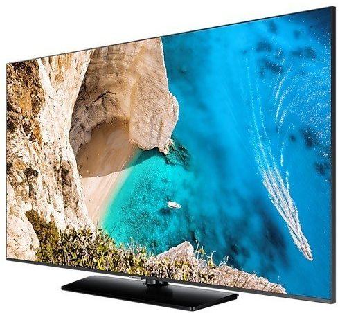 Samsung Telewizor 55 HG55ET690U HG55ET690UXXEN