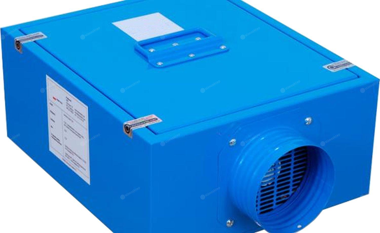 Ozonator Ozonowanie 9GH+ - 9 g/h - generator ozonu