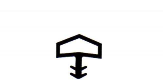 Uszczelka drzwiowa DEVENTER S-680/7292 czarna