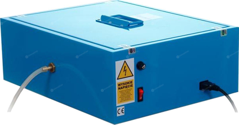 Ozonator Ozonowanie 9GH WODA - 9 g/h - generator ozonu