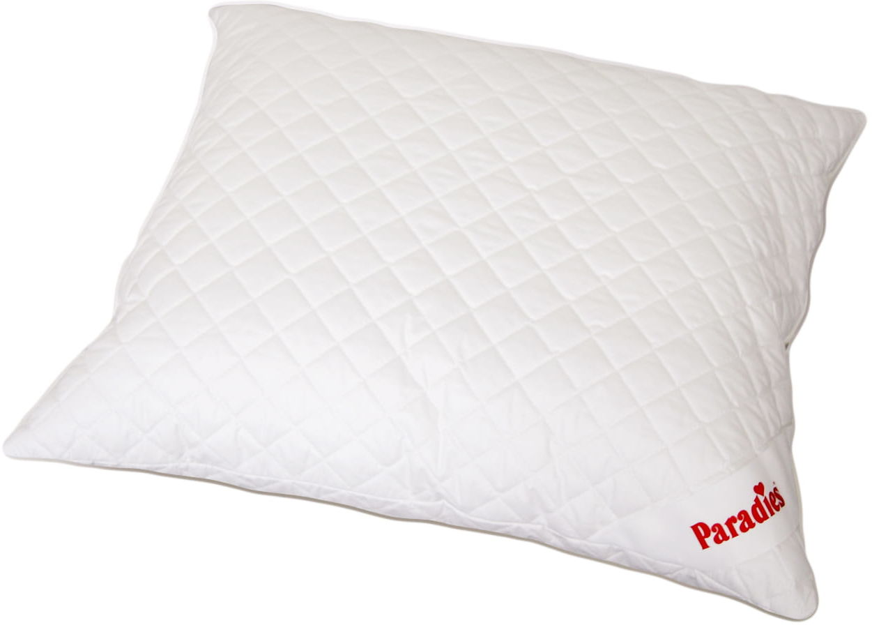 Poduszka Antyalergiczna 70x80 Paradies Softy Plus Organic