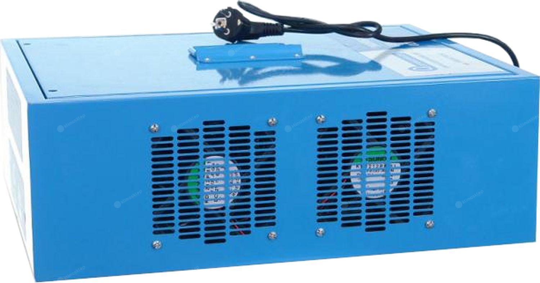Ozonator Ozonowanie 14GH - 14 g/h - generator ozonu