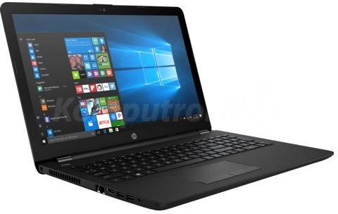 HP 15-bs054nw 3QS89EA