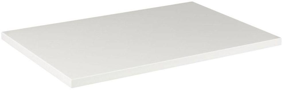 Blat łazienkowy REMIX 90 X 48 SENSEA