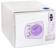 Autoklaw medyczny kl.B 12L SUN12-II + drukarka