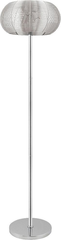 MEDA 2906 LAMPA STOJĄCA RABALUX